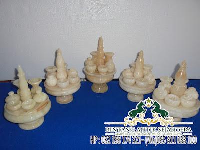Jual Souvenir Onyx, Kinangan Onyx, Produsen Kinangan Onyx