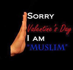 Hari Valentine Menurut Pandangan Islam, Apakah Haram?