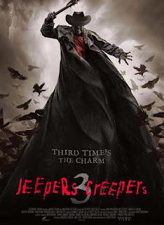 مشاهدة فيلم Jeepers Creepers 3 2017 مترجم