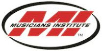 ESP Acoustic Guitar Scholarship, Musicians Institute, USA