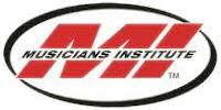 ESP Acoustic Guitar Scholarship, Musicians Institute, USA
