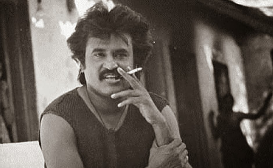 RAJINIKANTH HD WALLPAPERS  AtozCineGallery