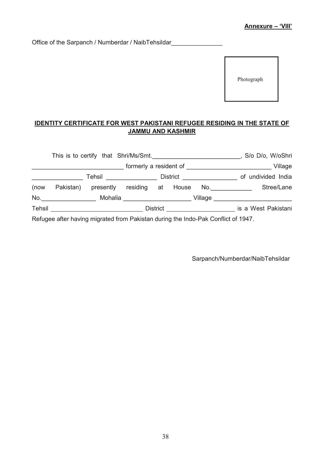 Notification-CISF-Constable-Tradesmen-Posts_38