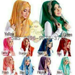 model kerudung modern terbaru model jilbab kerudung muslim apparel jilbab atau hijab muslimah jilbab wear hijab abaya saudi arabia model jilbab modern segi empat hijab jilbab segitiga