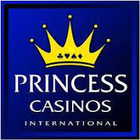 Job Opportunities at Princess Leisure, Electricians