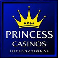 Job Opportunity at Princess Leisure, Slot technician | Ajira ...