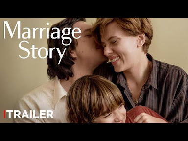 Marriage Story (2019) for free movies online