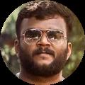 ashokmanu_image