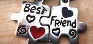 صور اصدقاء حلوه , بوستات حلوه للاصحاب