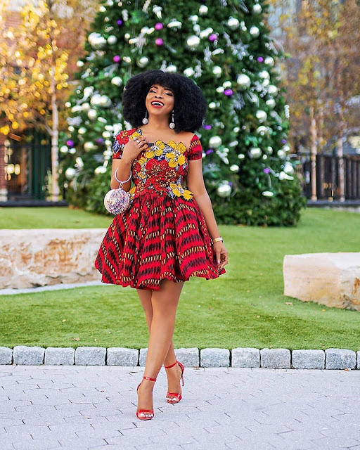 ankara dresses,ankara fashion,stylish ankara dresses,unique ankara dresses 2019,short ankara dresses,ankara fashion styles pictures,african ankara dresses,ankara fashion 2019,ankara dresses for sale online,ready to wear ankara dresses,unique ankara dresses,ready made ankara dresses for sale,ankara dresses for kids,ankara dresses styles,ankara fashion store,ankara fashion for couples,ankara fashion for men,ankara fashion dresses,stylish ankara dresses 2019,beautiful african dresses,african print dresses styles,african dresses styles 2019,african dresses,african ankara dresses 2019