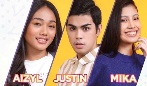 PBB Connect 1st Eviction Night Results