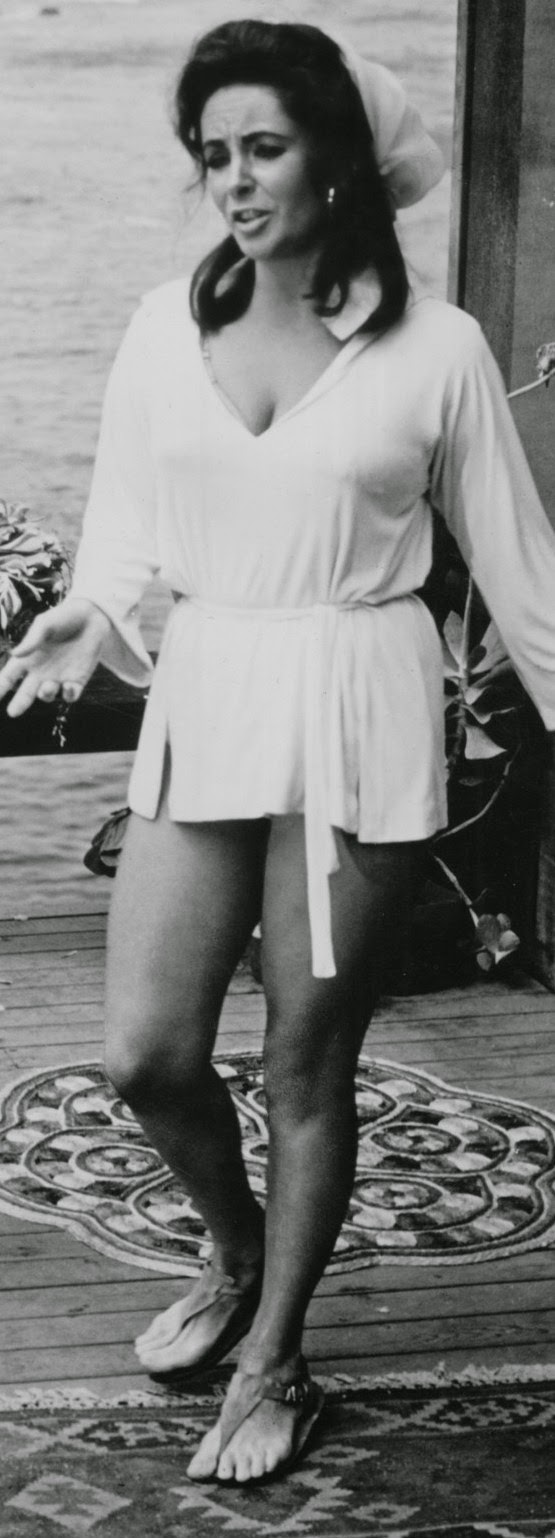 Liz Alindogan (b. 1963),Dolores Hart Sex photos Denise Laurel (b. 1987),Caridad Sanchez (b. 1936)
