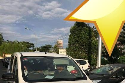 Kelebihan dan Spesifikasi Mobil Wuling Formo Terbaru di Indonesia