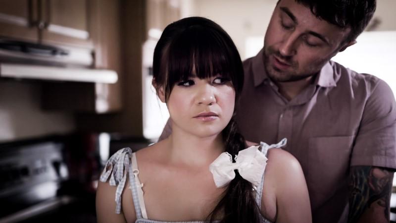 Puretaboo – A Daughter's Love: An Alison Rey Story – ALISON REY, CHAD ALVA