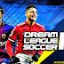 Dream League Soccer 2019 Trabzonspor Kadro Yaması