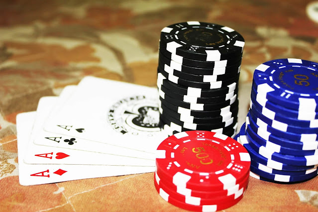 Can Online Blackjack be trusted?