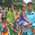 23.4 per cent children stunted and 9.9 per cent wasted in Manipur: NFHS-5