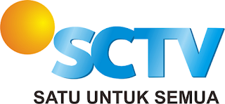 Live TV Streaming SCTV Lancar Jaya (HD)