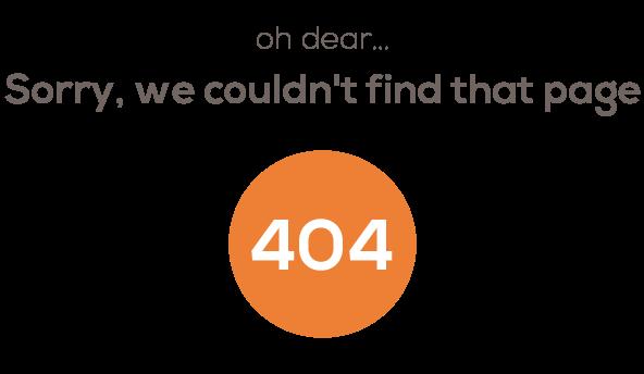 Chuyển tiếp về trang chủ khi bị lỗi 404
