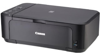 Canon PIXMA MG3250 Driver & Software Download