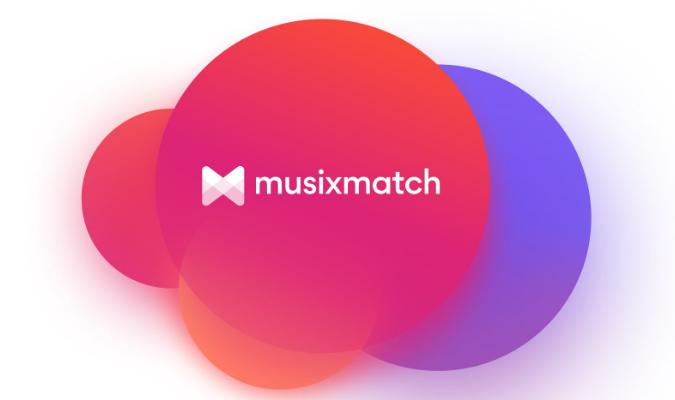 Deretan Aplikasi Terbaik Versi Google Play Store - Musixmatch