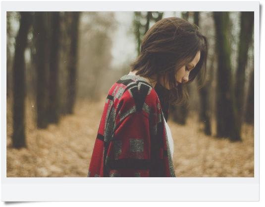 Ainda Que Eu Caminhe Pelo Vale: Ainda Que Eu Ande Pelo Vale ....não Temerei Meu Senhor