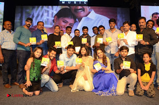 Nanna Nenu Na Boyfriends Telugu Movie Audio Launch Stills  0206.jpg