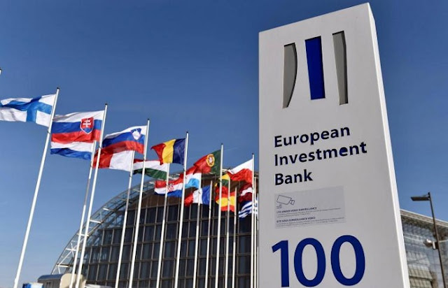 European Investment Bank to finance € 4.8 billion across Europe including Albania