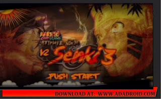 Naruto-Senki-Mod-Naruto-Ultimate-Ninja-Senki-3-V2-Apk-by-IC-(Immanuel-Chandra)