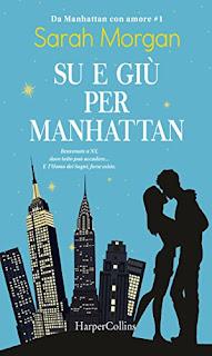 Su E Giu Per Manhattan PDF