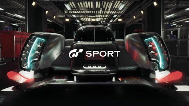 مبيعات سلسلة Gran Turismo تتخطى حاجز 80 مليون نسخة عبر العالم …