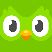 Duolingo Mod Apk Learn English Free Plus Unlocked