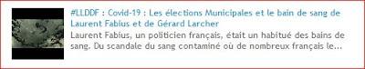 https://code7h99.blogspot.com/2020/03/llddf-covid-19-les-elections.html