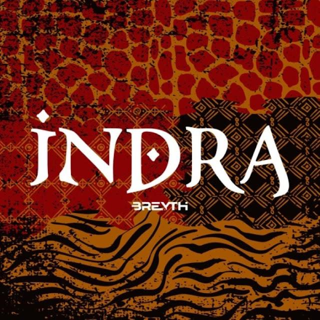 Breyth - Indra (Original Mix) Download Mp3