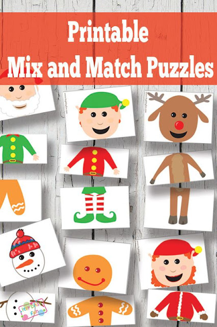 http://www.itsybitsyfun.com/printable-christmas-puzzles.html#_a5y_p=2895471