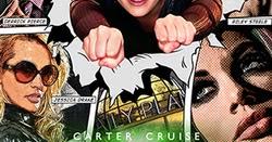 Supergirl Xxx Axel Braun