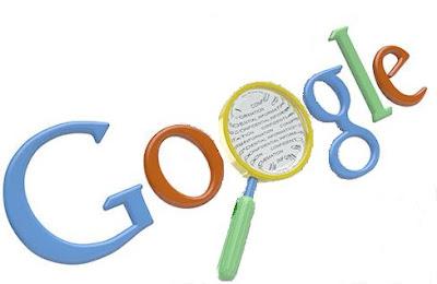 Cara Agar Artikel Blog Mudah Di Index Google