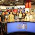 UPN: ESTUDIANTES  SE CAPACITARON EN INSTALACIONES DE CNN INTERNACIONAL