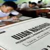 Hak, Kewajiban, Persyaratan dan Pendaftaran Peserta Ujian Nasional