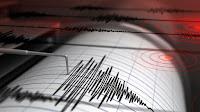 Σεισμός ταρακούνησε τώρα τα Τρίκαλα.    Τοπική ώρα: 06-02-2020 11:24  Μέγεθος: 4.7 R  Επίκεντρο: 39 χλμ Ανατολικά της Άρτας  Εστιακό Βάθος: 5 χλμ