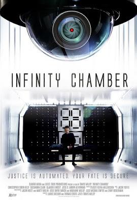 Infinity Chamber 2016 CustomHD Sub