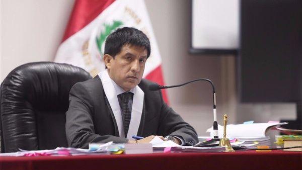 Otorgan 18 meses de prisión a empresarios de Odebrecht en Perú