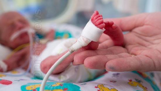 stf congresso licenca maternidade bebe prematuro