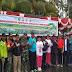 Polda Papua Tanam 12.374 Pohon Hijaukan Lingkungan