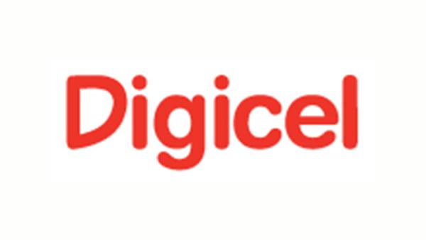 Digicel doet donaties voor binnenland om afstandsonderwijs te vergemakkelijken
