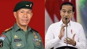 DAFTAR Orang Ditangkap karena Diduga Menghina Presiden Jokowi: Mahasiswa, Buruh hingga Ruslan Buton