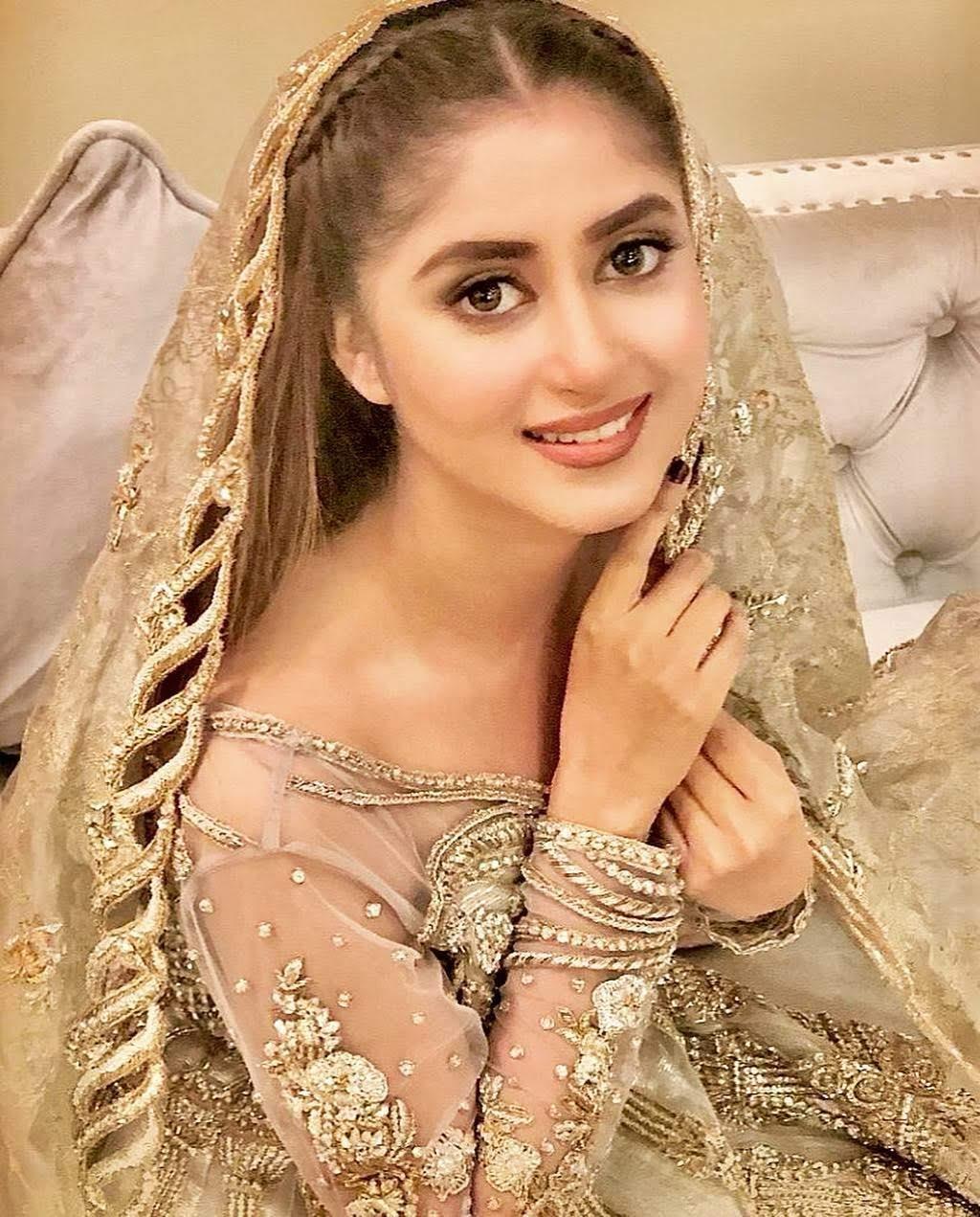 Trending Pakistani Film Celebrities 2
