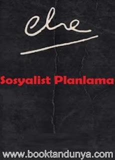 Ernesto Che Guevara - Sosyalist Planlama