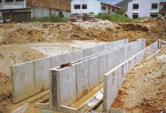 Harga Box Culvert Pracetak Megacon di Cakung Jakarta Timur