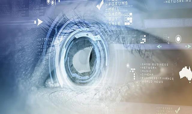 SEO : Impact de la recherche visuelle sur le référencement